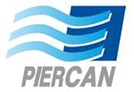 Французская компания Piercan SA