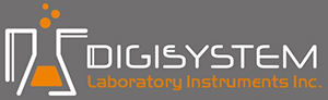 DIGI System