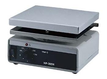 Нагревательная плитка HP-205N